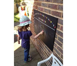 Image of Children's Chalkboards