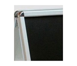 Image of Blackboard Insert (1mm)