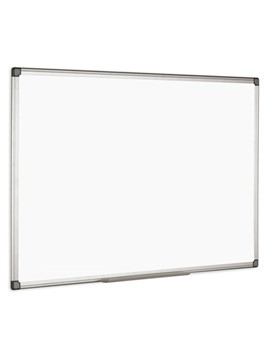 Image of Magnetic Whiteboard