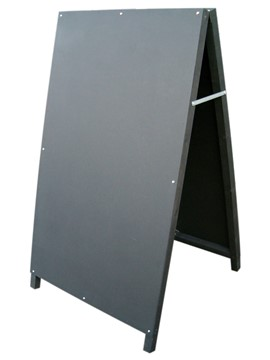 Image of Heavy Weight A-Boards