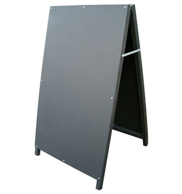Image of Heavy Weight A-Board