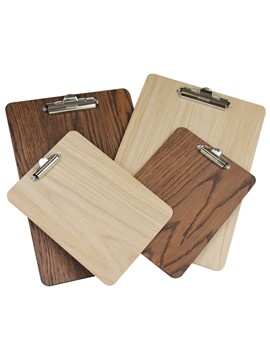 Image of Clip Boards