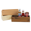 Image of Table Tidy/Condiment Holder