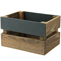 Image of Table Accessory Mini Crate