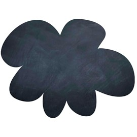 Image of Cloud Chalkboard