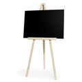 Image of Large Artists Easel (only)
