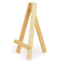 Image of Mini Easels & Boards (Pack of 5)