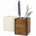 Image of Cutlery Holder