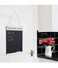 Image of Kitchen Notes Chalkboard