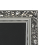 Image of Silver Framed Chalkboards