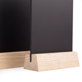 Image of Premium Table Top Chalkboards