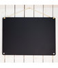 Image of Roped Hanging Chalkboards