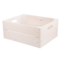 Image of Medium Planter Crates