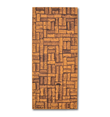 Image of Wine Corks - Cork Pinboard