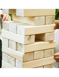 Image of Giant Tumbling Blocks