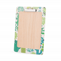 Image of Cactus - Printed Clipboard