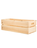 Image of Windowsill Planter Crate