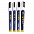 Image of Securit 6mm White Liquid Chalk Pens