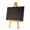 Image of A2 Floor Standing Easel & Board
