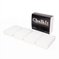 Image of Chalk It Magic Cleaning Sponge
