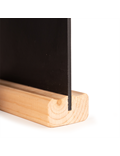 Image of Mini Table Top Chalkboards